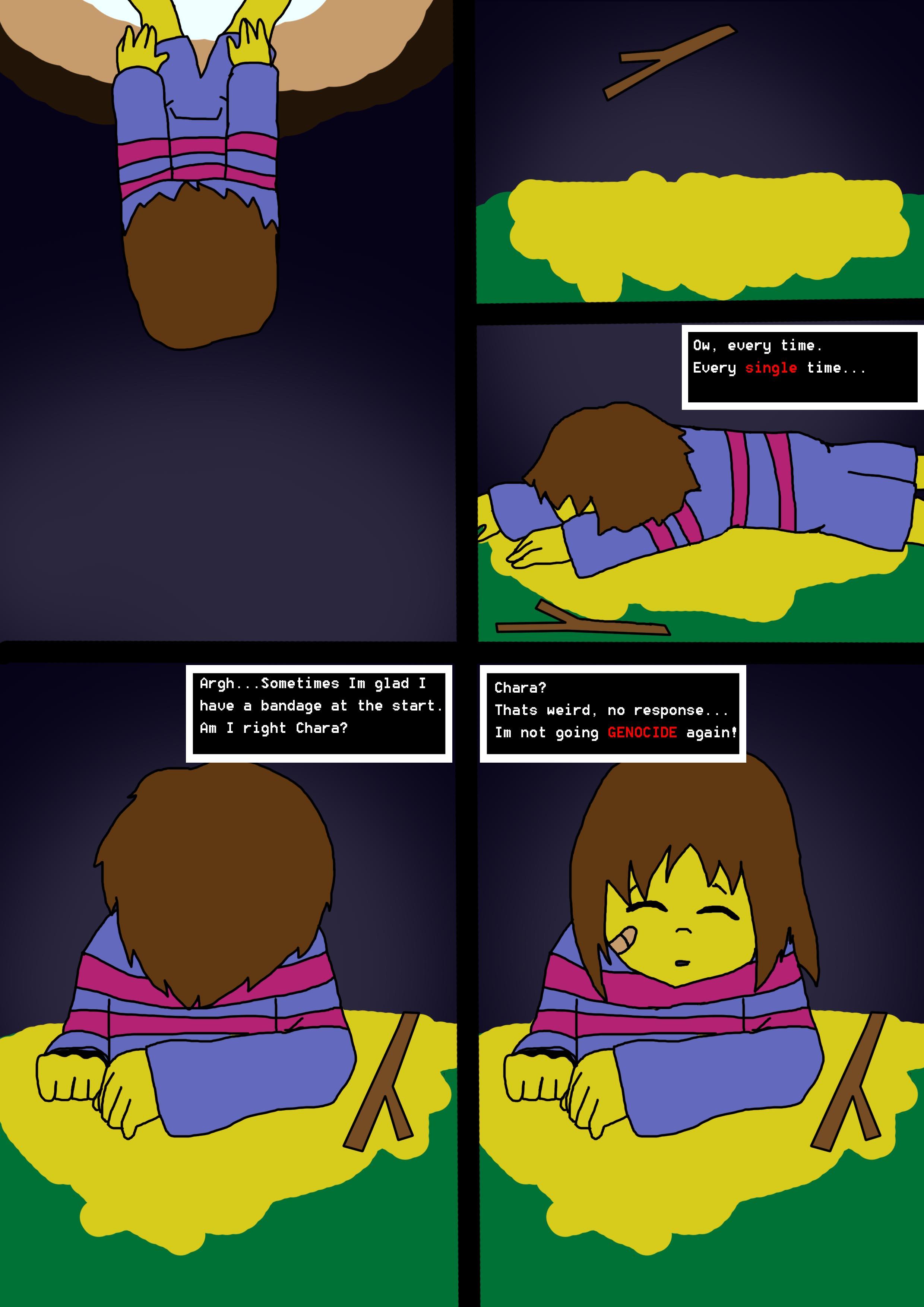 Undertale comic PG 2.jpg