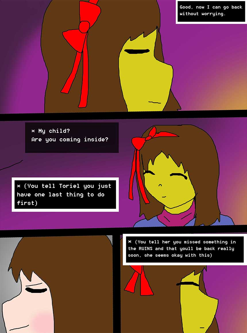 Undertale comic PG 24.jpg