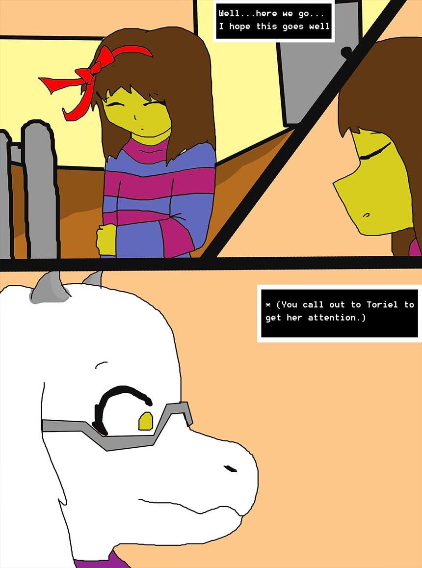 Undertale comic PG 28.jpg