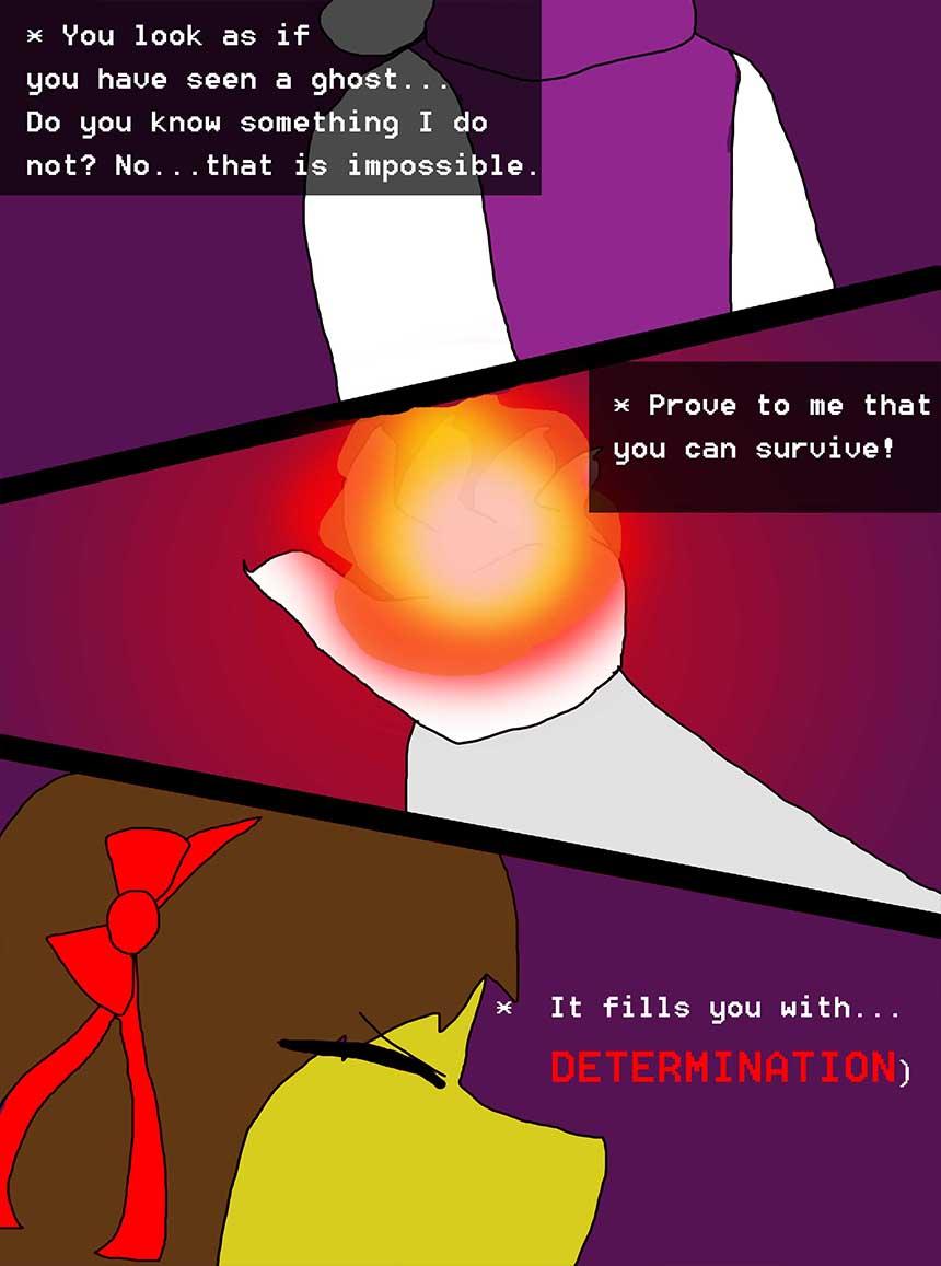 Undertale comic PG 31.jpg