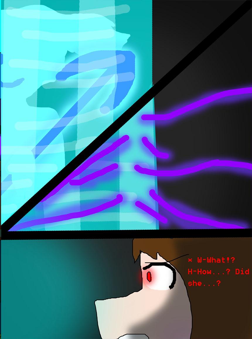 Undertale comic PG 39.jpg