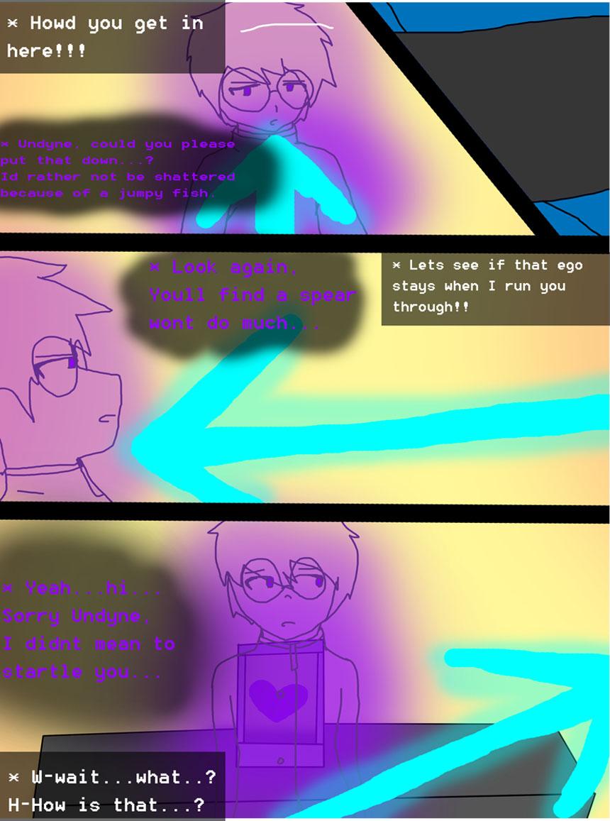Undertale comic PG 52.jpg
