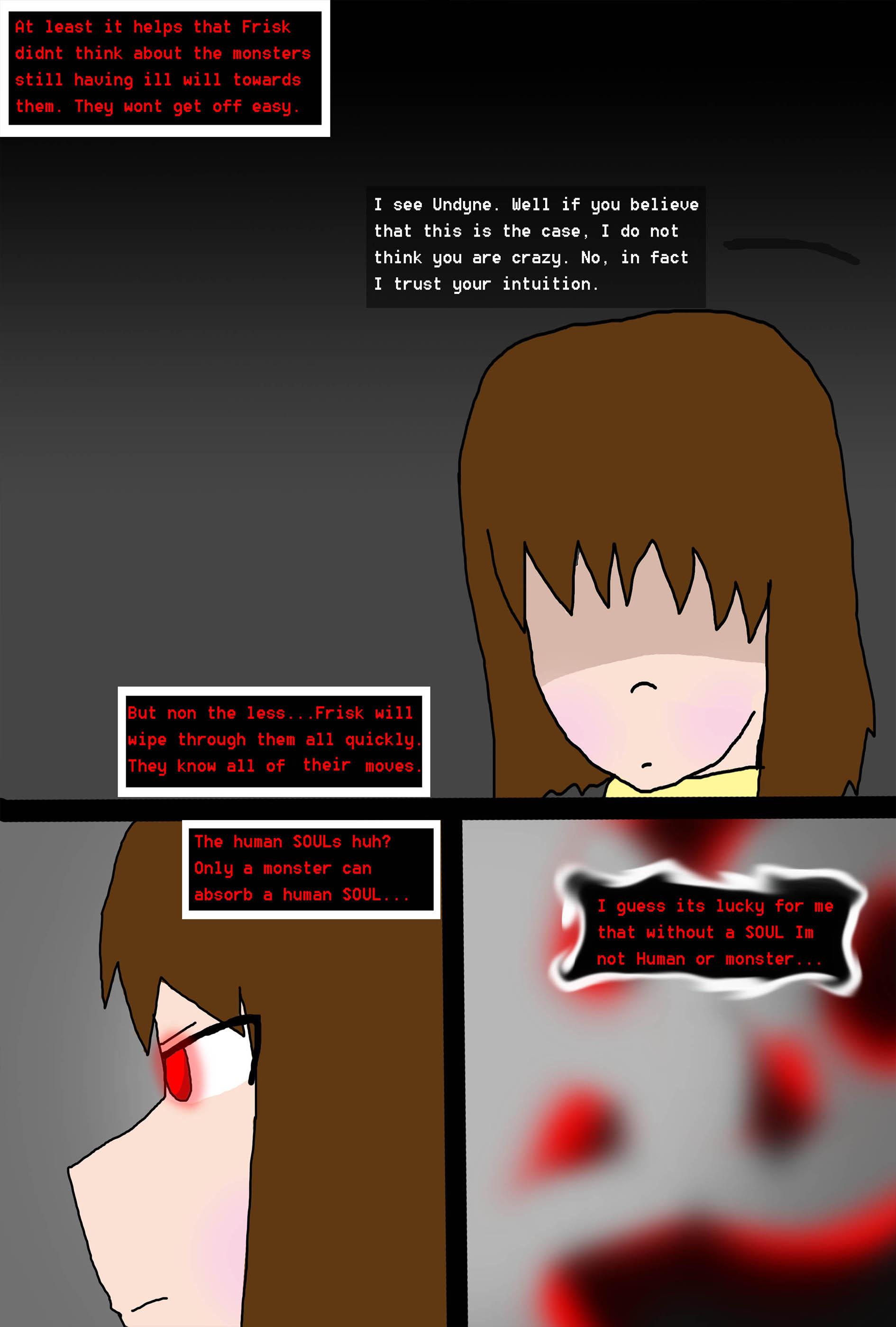 Undertale comic PG 6.jpg