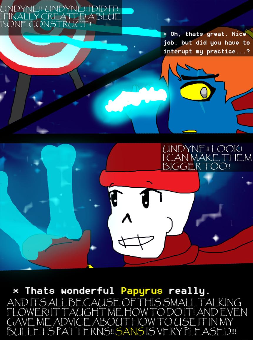 Undertale comic PG 63.jpg