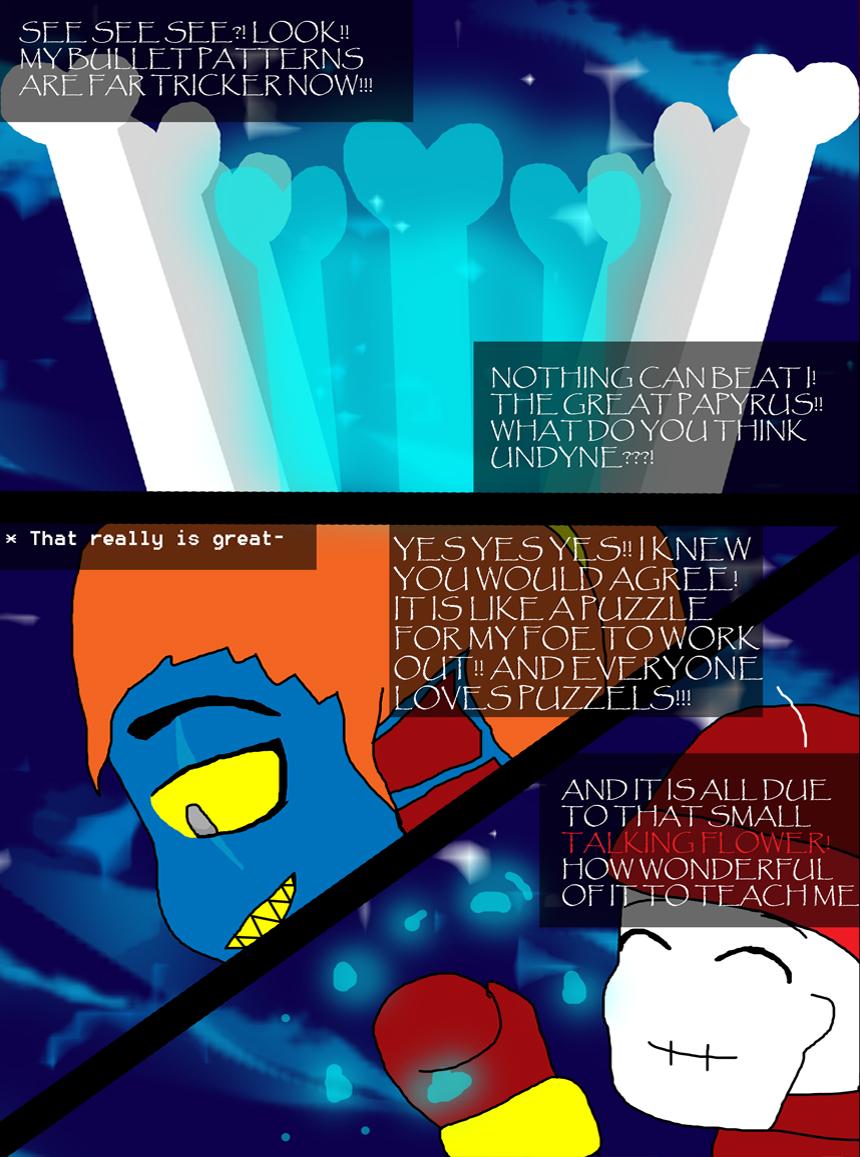 Undertale comic PG 64.jpg