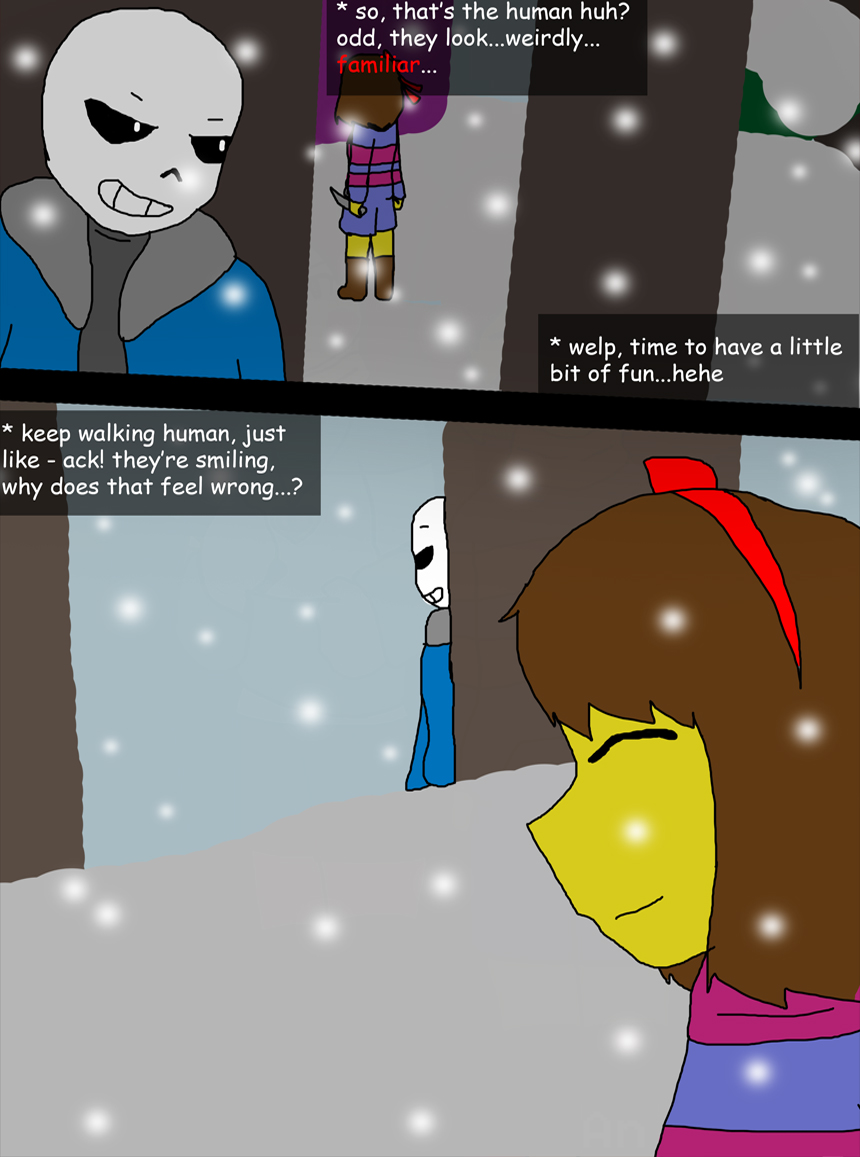 Undertale comic PG 73.jpg
