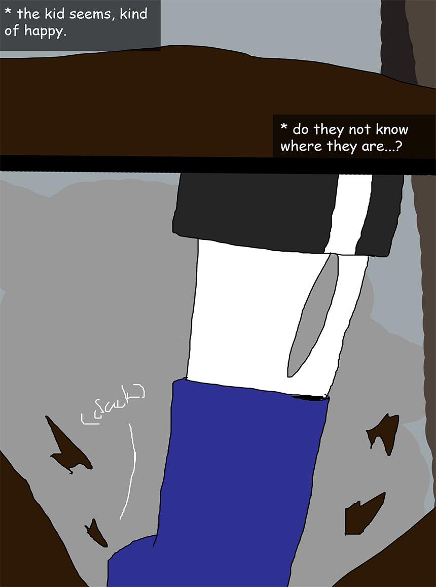 Undertale comic PG 75.jpg