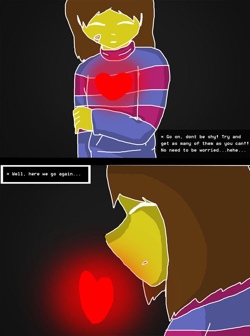 Undertale comic PG 8.jpg