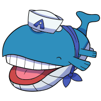 Wailord Mascot SMALLER.png