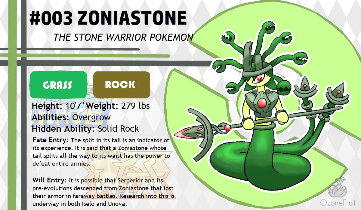 Zoniastone Dex.png