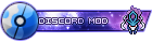 DiscordMod