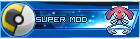 SuperMod